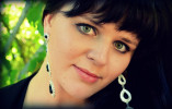 Tatiana - russian single girl, age 32, height 178 cm, photo 15