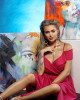 Polina - russian single girl, age 33, height 167 cm, photo 8