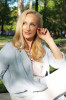 Natalia - russian single girl, age 53, height 170 cm, photo 9