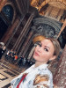 Velena - russian single girl, age 34, height 174 cm, photo 6