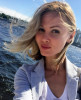 Velena - russian single girl, age 34, height 174 cm, photo 2