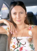 Yulia - russian single girl, age 29, height 170 cm, photo 1