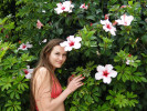 Yulia - russian single girl, age 29, height 170 cm, photo 5