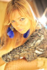 Anna - russian single girl, age 52, height 168 cm, photo 8
