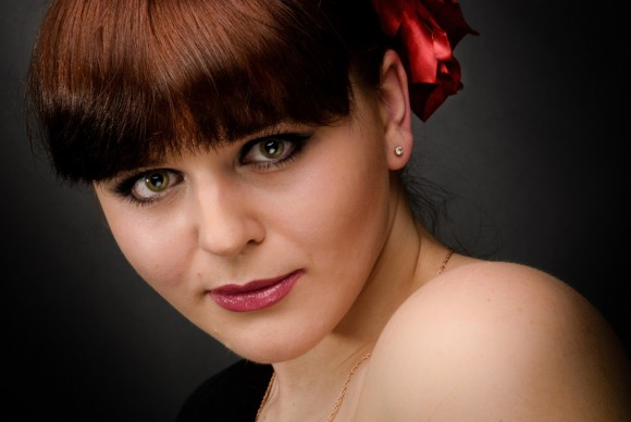 Tatiana - russian single girl, age 32, height 178 cm, photo 5